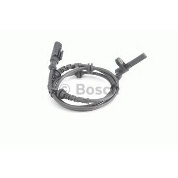 Slika za Senzor ABS-a prednjih točkova Ducato 06- Bosch