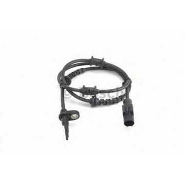 Slika za Senzor ABS-a zad.točk.Ducato 06 - Bosch 0265004602