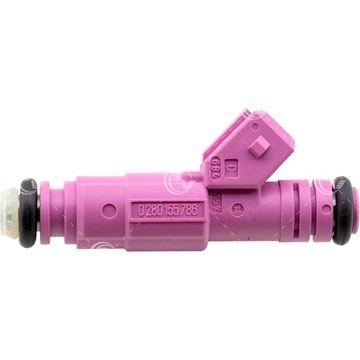 Slika za Dizna ubrizgavanja Bosch roze PSA 1.4 oe.198496